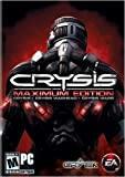Crysis Maximum Edition [Download]
