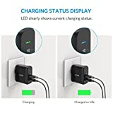 Anker-24W-Dual-USB-Wall-Charger-PowerPort-2-with-Foldable-Plug-for-iPhone-6s-6-6-Plus-iPad-Air-2-mini-Galaxy-S7-S6-Note-5-and-More
