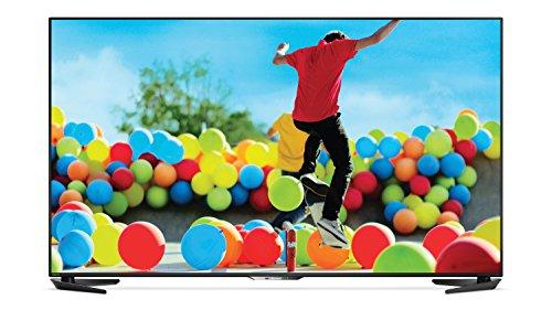 Sharp LC70UE30U 70-Inch Aquos 4K Ultra HD Smart LED TV