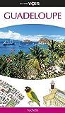 echange, troc Collectif - Guide Voir Guadeloupe