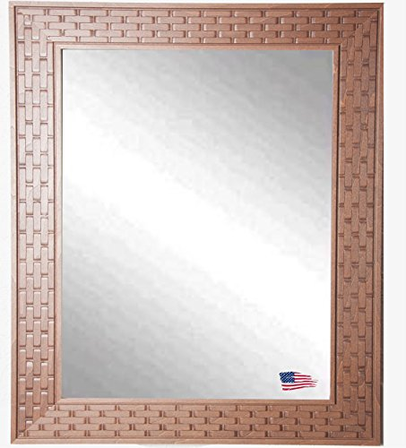 Cherry Mirrors Bathroom front-1024425