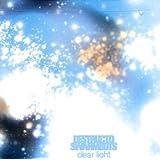 """Clear Lightvon """"Destructo Swarmbots"""""""