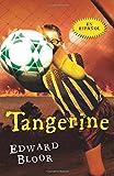 Tangerine: Tenth-Anniversary Edition