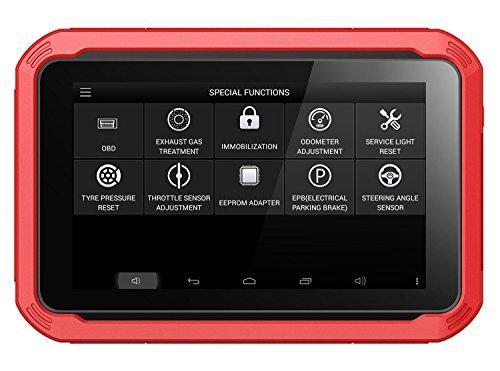 autool-xtool-x100-pad-tablet-schlussel-programmierer-mit-eeprom-adapter-unterstutzung-spezielle-funk