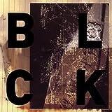 Barnby Blacksand