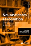 Neurosciences et cognition : Perspect...