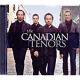 The Canadian Tenorsby The Canadian Tenors