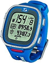 Comprar Sigma 22612 - Reloj pulsómetro deportivo, incluye banda torácica, señal codificada, color azul