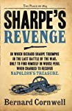 img - for [Sharpe's Revenge: The Peace of 1814] (By: Bernard Cornwell) [published: June, 2012] book / textbook / text book