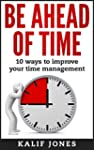 Be Ahead Of Time: 10 Ways To Improve...
