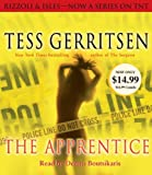 The Apprentice Tess Gerritsen