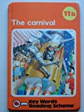 THE CARNIVAL (11B)