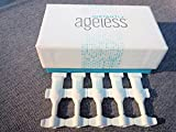 Instantly Ageless 10x0.6ml , crema antirughe jeunesse, lifting immediato