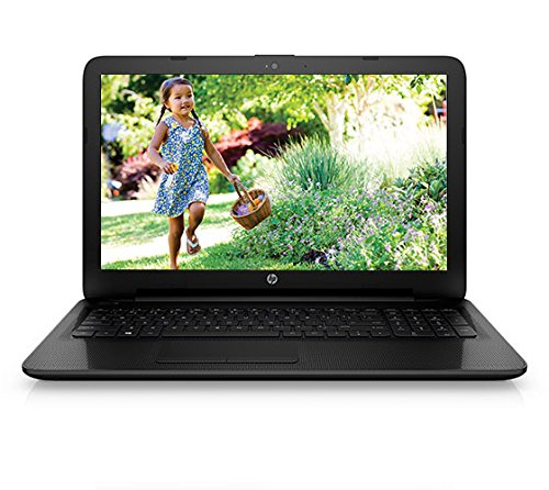 HP 15-AC028TX 15.6-inch Laptop (Core i7-5500U/8GB/1TB/2GB Graphics/DOS),