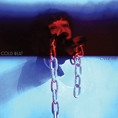 Cold Beat-Over Me-2014-pLAN9 Download