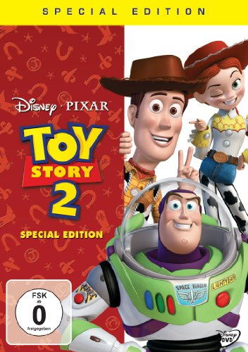 toy-story-2-special-edition