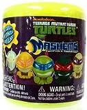 Teenage Mutant Ninja Turtles Mash-Em Series 1 Blind Pack(choices may vary)