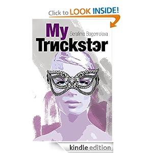 My Trickster