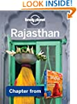 Lonely Planet Rajasthan: Chapter from...