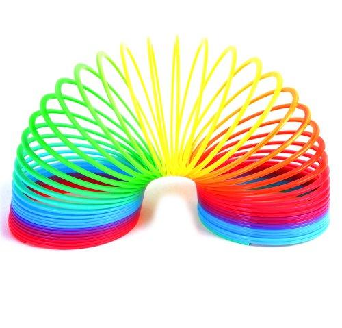 gigante-de-arco-iris-slinky