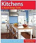 Kitchens: A Sunset Design Guide: Insp...