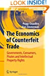 The Economics of Counterfeit Trade: G...