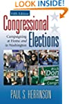Congressional Elections: Campaigning...