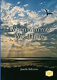 思い出のマーニー When Marnie Was There (講談社英語文庫)