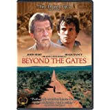 Beyond the Gates ~ John Hurt