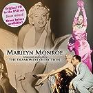 Marilyn Monroe - The Diamond Collection