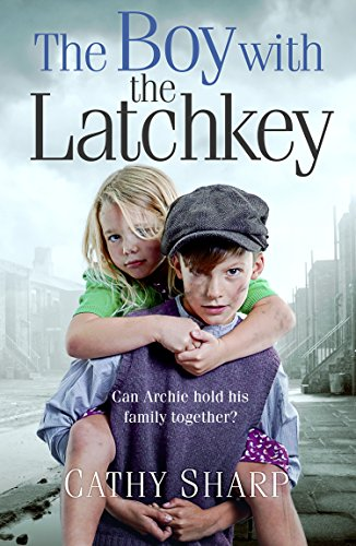 the-boy-with-the-latch-key