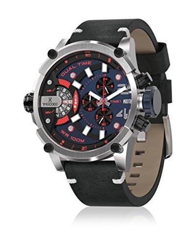 Timecode Orologio al Quarzo Man Tc-1002-08  46 mm