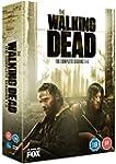 The Walking Dead Seasons 1-5 Boxset [...