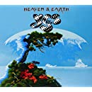 Heaven & Earth