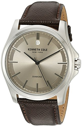 kenneth-cole-new-york-mens-diamond-rock-out-quartz-stainless-steel-and-leather-dress-watch-colorbrow