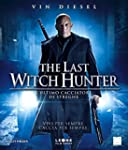 The Last Witch Hunter - L'Ultimo Cacc...