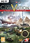 Civilization V - Game Of The Year Edi...