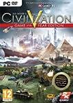 Civilization V - Game Of The Year Edi...