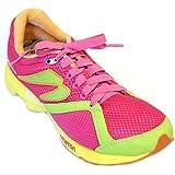 Yankz Slacklace Flat Elastic Shoe Laces