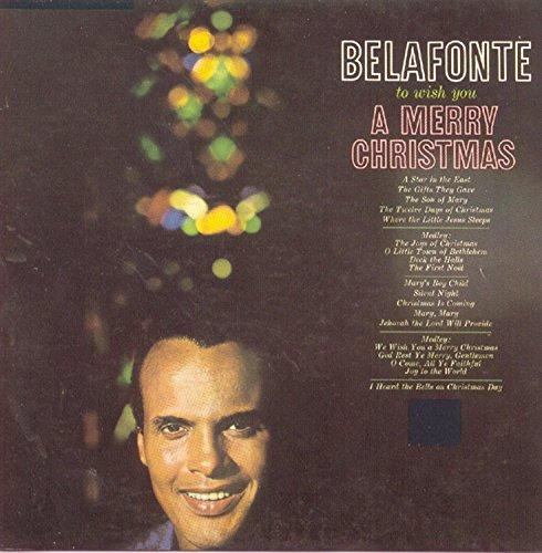 Harry Belafonte - This is Harry Belafonte CD2 - Zortam Music