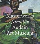Masterworks from the Audain Art Museu...