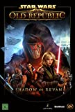 Star Wars: The Old Republic - Shadow of Revan [PC Code - Origin]