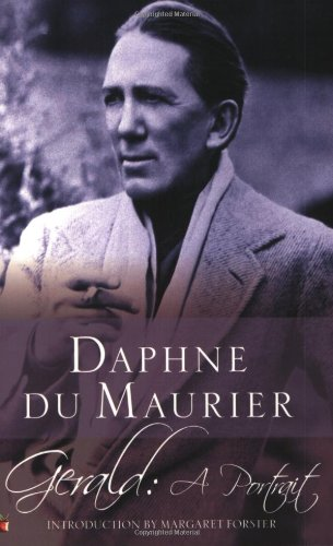 an analysis of the 20th century in the book rebecca by daphne dumaurier Author list below you will find a list of the authors featured on this site each author page includes a biography and a searchable collection of works, many author pages also include other content such as user comments or quizzes.