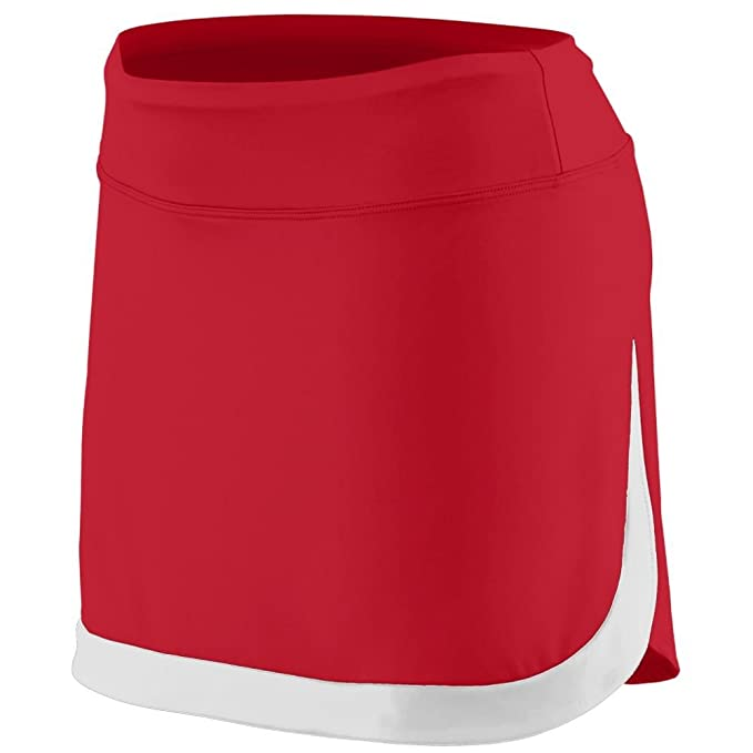 Cool Boll Essential Tennis Skirt With Pockets For Women