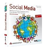 """Social Media: Wie Sie mit Twitter, Facebook und Co. Ihren Kunden n�her kommen (Bizztec)von """"Thomas Pfeiffer"""""""