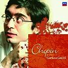 Chopin / Musiche per pianoforte / Cascioli