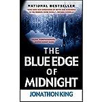 The Blue Edge of Midnight   Jonathon King