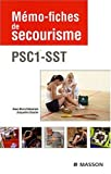 Mmo-fiches de secourisme PSC1-SST