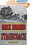 Stagecoach: A Western Story