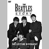 echange, troc The Beatles Story : The Lifetime Biography